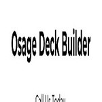 Osage Deck Builder Icon