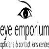 Eye Emporium Opticians Icon