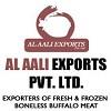 Al aali Exports Icon