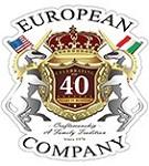 European Wholesale Countertops Icon
