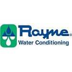 Rayne Water Icon