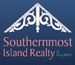 Southernmost Island Realty Icon
