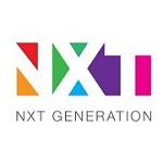 NXT Generation Marketing Icon