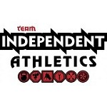 Independent Athletics Icon