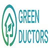 GreenDuctors Air Duct Cleaning North Bergen Icon