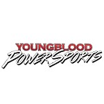 Youngblood RV & Powersports Icon