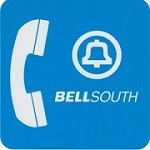 BellSouth Net Email Login Icon