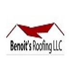 Benoit's Roofing LLC