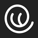 WaterCore Design Icon