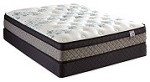 Top Natural Mattress Icon