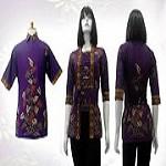 Batik assidiq