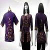 batik assidiq Icon