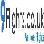 9flights Icon