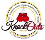Knockout LLC Icon