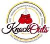 Knockout LLC