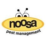 Noosa Pest Management LLC Icon