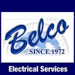 Belco Electric Inc. Icon