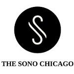 The Sono Chicago Icon