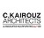 C.Kairouz Architects Icon