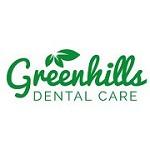Greenhills Dental Care Icon