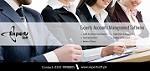 Online Accounting Software | Website | Desktop Software - Expert Soft Icon