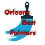 Orleans Best Painters Icon