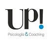 Up! Psicología & Coaching Murcia Icon