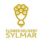 Sylmar Flower Delivery