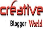 Free Blog Posting, Digital Marketing Icon