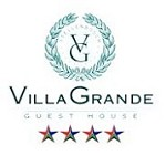 Villa Grande Guest House Icon