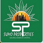 sumoproperties Icon