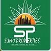 sumoproperties Icon