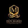 MOLES SELECTOS DON MARIO Icon