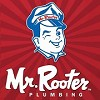 A-Russell's Mr. Rooter Icon
