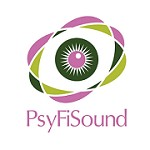 PsyFiSound Icon