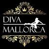 Diva Mallorca Icon
