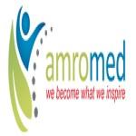 Amromed Icon