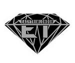 EASYTRIMLONDON Icon