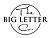 The Big Letter Co. Icon