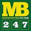 www.matchedbetting247.com Icon