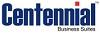 Centennial Business Suites Icon