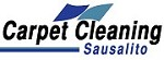 Carpet Cleaning Sausalito Icon