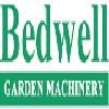 BEDWELL GARDEN MACHINERY Icon