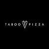 Taboo Pizza Icon
