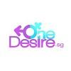 One Desire Pte Ltd Icon