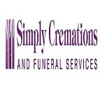 Simply Cremations and Funeral Services Icon