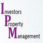 Investors Property Management