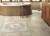 Chandler Flooring - Carpet Tile Laminate Icon
