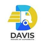 Davis Movers Of Alpharetta Icon