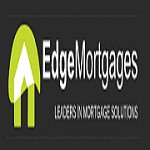 Edge Mortgages Icon